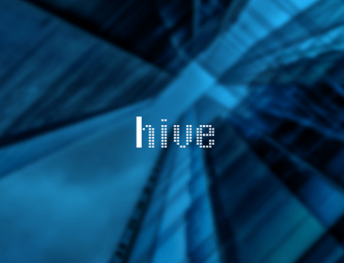 Hive Project (HVN) Announces DEMO version, 8-market deal in sight! How undervalued is HVN?
