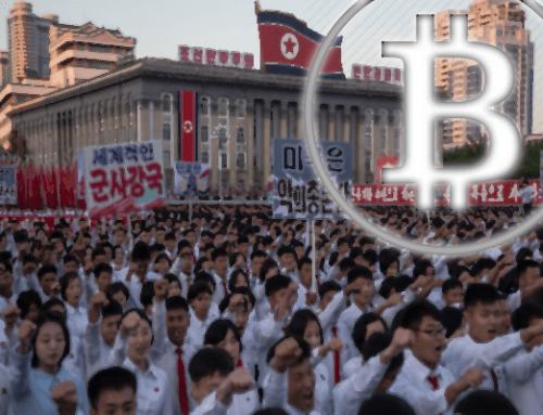 Zanimanje Severne Koreje zelo skrbi svetovne strokovnjake