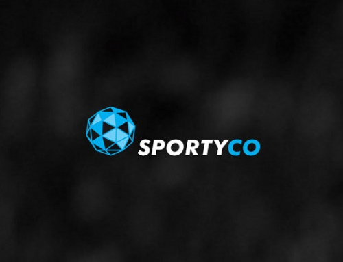 SportyCo, Kevin Harrington and Crypto Business Forum