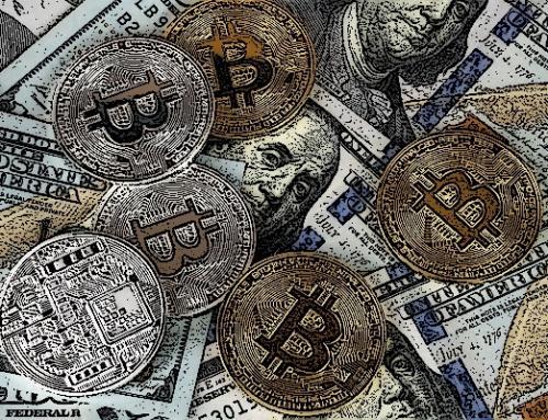 Ste se kdaj vprašali, ali je vaš denar na banki varen?