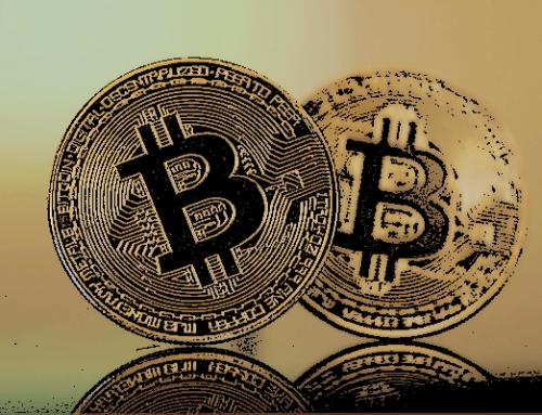 Bitcoin praznuje svoje prvo desetletje