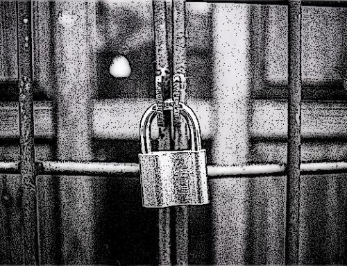 Kako zavarovati svoja kripto sredstva – osnove