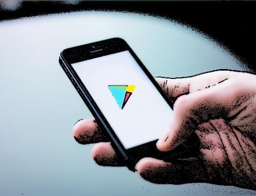 V trgovini Google Play najdene štiri zlonamerne aplikacije za kripto denarnice